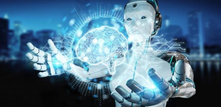 Stratégiai együttműködést indított a Microsoft a Debreceni Egyetemmel