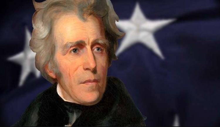 Tudja, miért akarták ledönteni az egyik legnépszerűbb amerikai elnök szobrát?