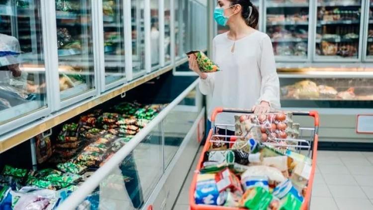 A fogyasztói árak emelkedése Magyarországon