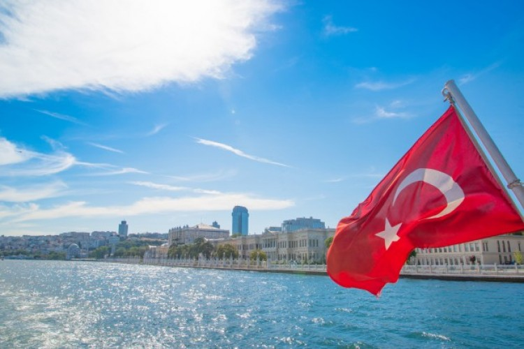 Javul a helyzet a magyarok által kedvelt török üdülőhelyeken