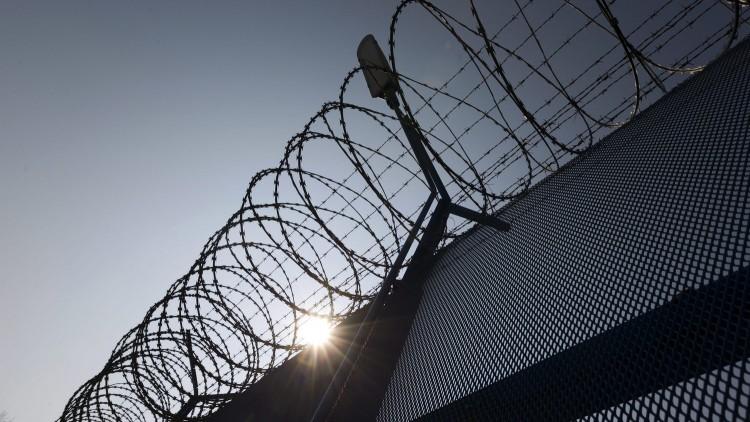Fülbevalót és 70 forintot rabolt a nyíradonyi – 4 év börtönt kapott