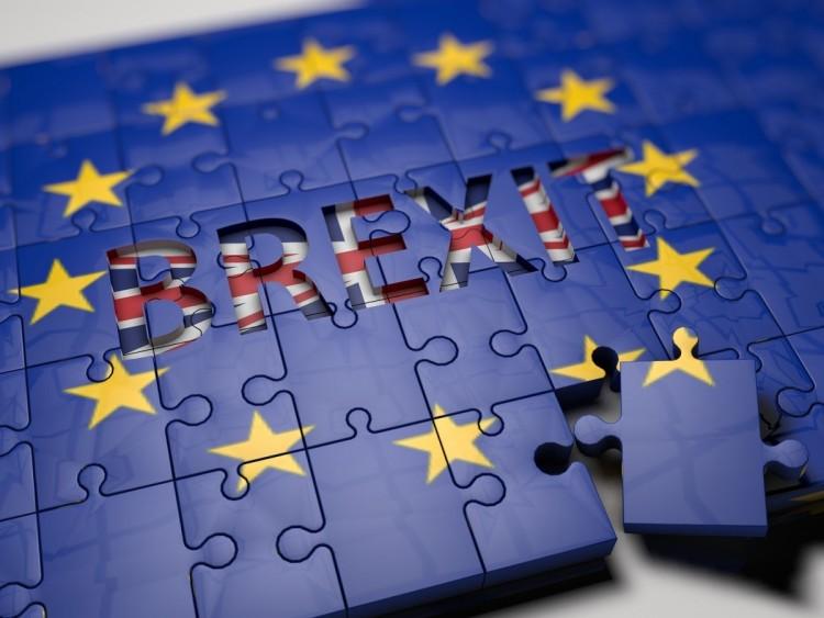 Brexit: ha nem születik megállapodás, sok termék drágulhat