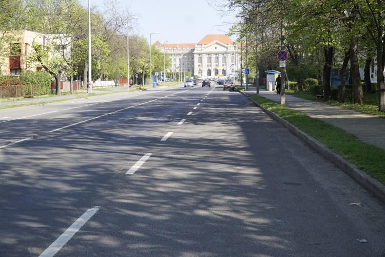 Természettudományok: 200 helyet javított a Debreceni Egyetem