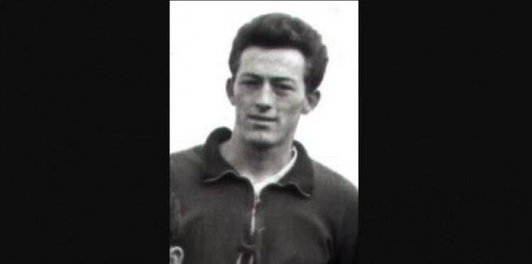 Elhunyt a DVSC volt labdarúgója