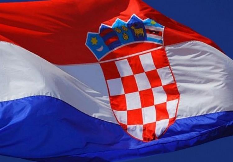 Harmadik napja nő az új fertőzöttek száma Horvátországban