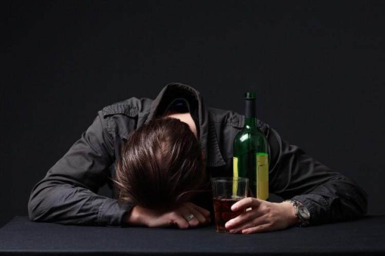 Megbüntetik az ittasan randalírozó hajdúszoboszlói fiatalokat