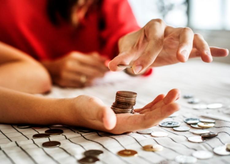 Ezek a debreceni, ladányi és újfalui diákok pénzügyi zsenik