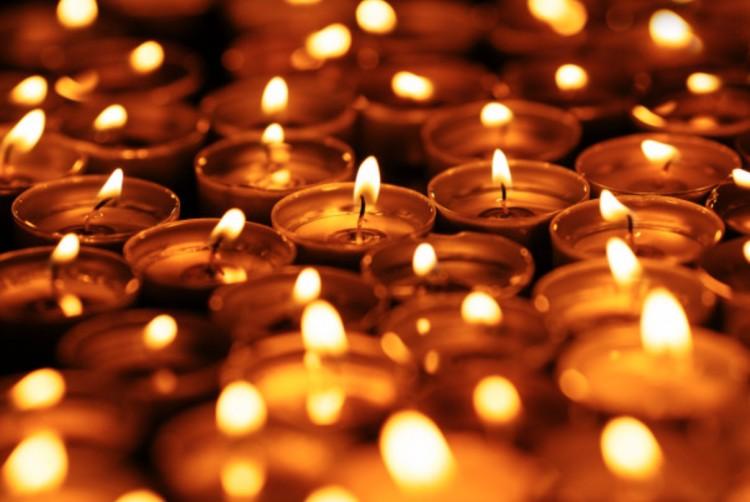 Megöltek egy fiatal nőt Szabolcsban