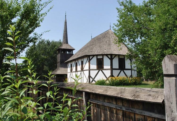 Olyan falu van Szabolcsban, ami sohasem létezett