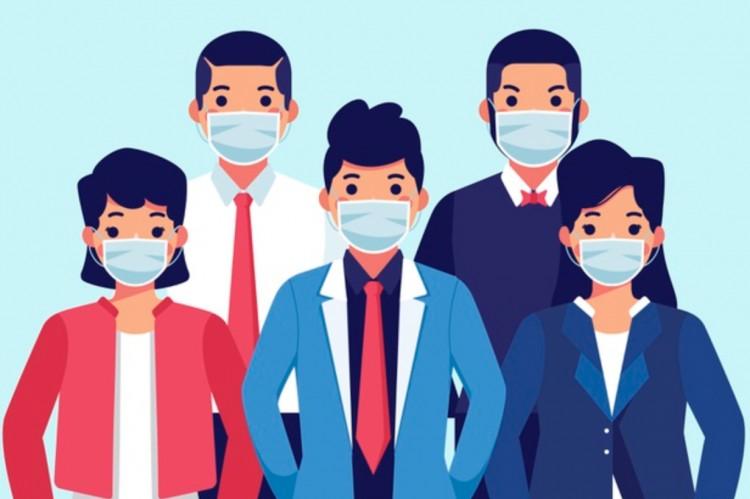 Vírus: meghalt három beteg