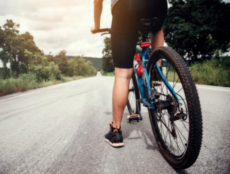2021-ben elkészül a Nagyhegyes-Debrecen bicikliút