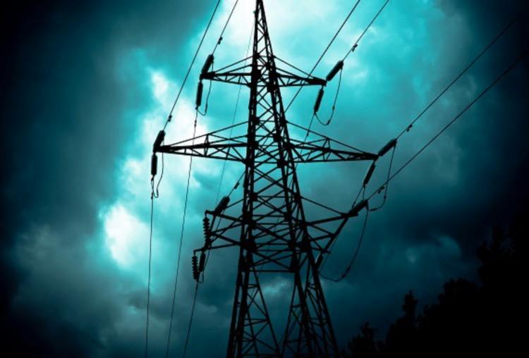 65 ezer debreceni háztartás maradt áram nélkül