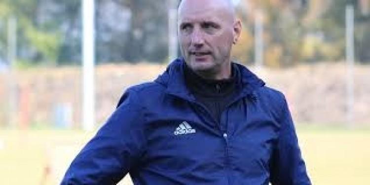 Debreceni meccs után: fegyelmi indul a Mezőkövesd edzője ellen