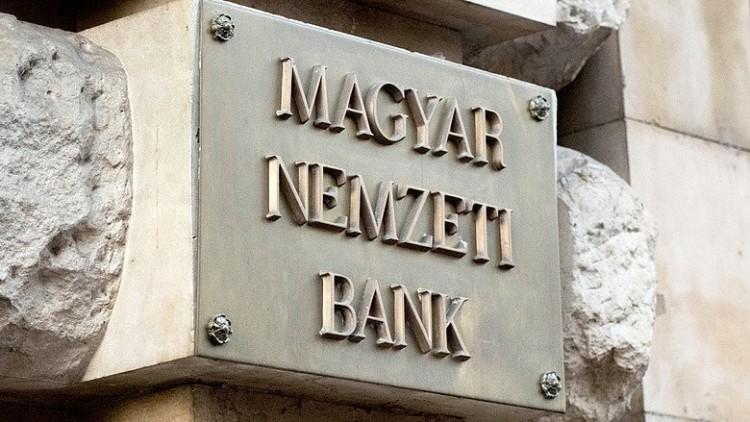 MNB: nincs váratlan tehernövekedés a törlesztési moratórium miatt