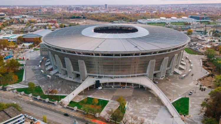 Budapesten csap össze a Bajnokok Ligája és az Európa-liga győztese