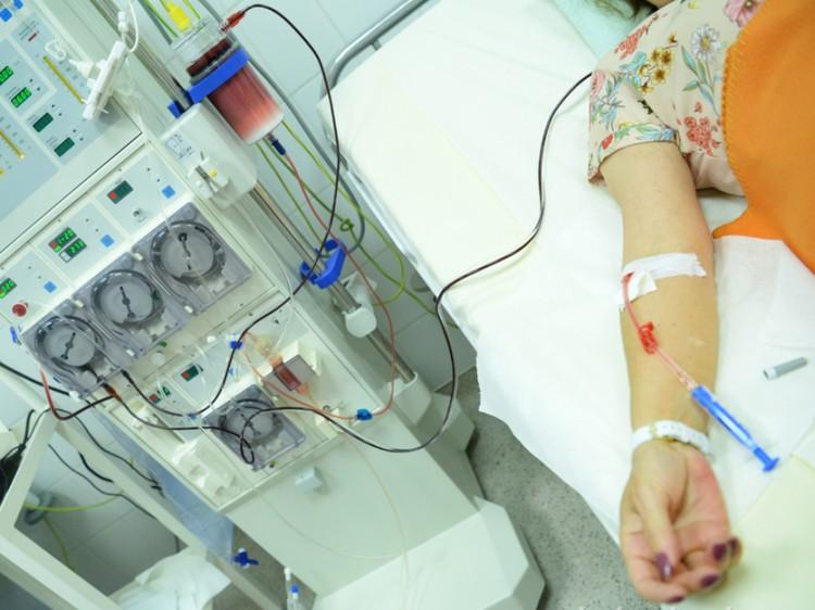 A sztrók és az infarktus halálozási mutatóit is csökkentené a Debreceni Egyetem