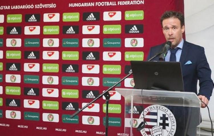 Új futballkultúrát teremtenének Magyarországon