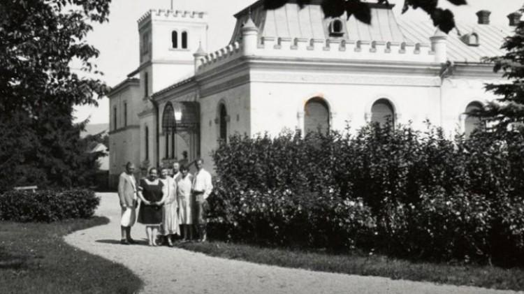 Erdélyben megsemmisült egy szép magyar örökség