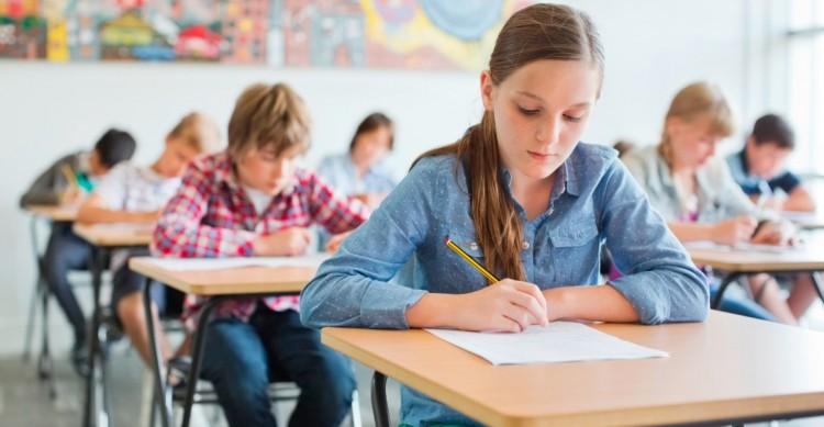 Ősztől a vírusterjedést is tanulják a középiskolások