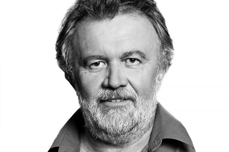 Isten éltesse, polgármester úr! 60 éves Csuja Imre