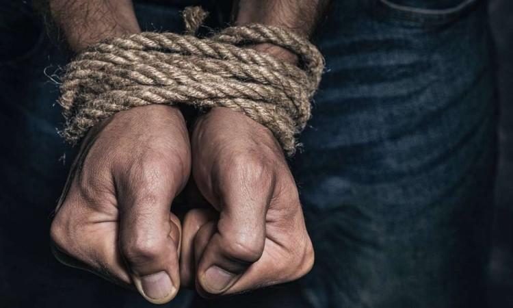 Brutális emberrablás Budapesten: húszmilliót követeltek a támadók
