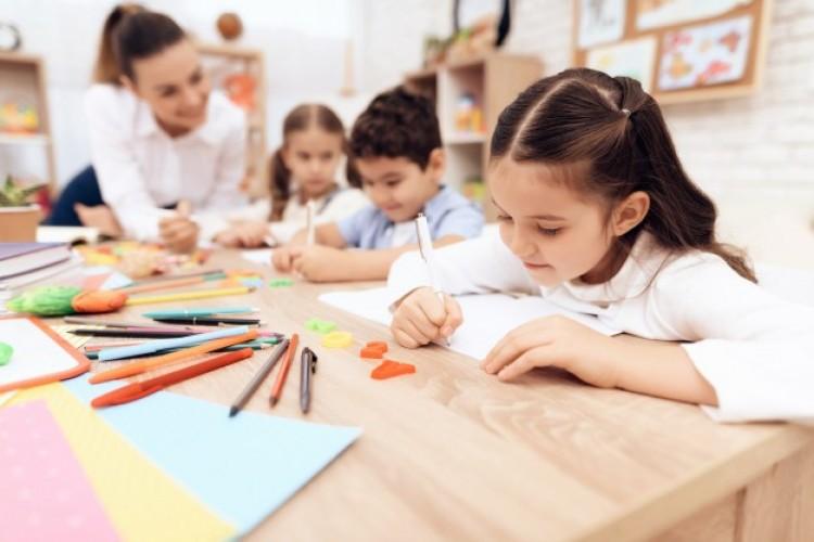 Szabolcs megyében 18 intézményben lehet iskolaőr