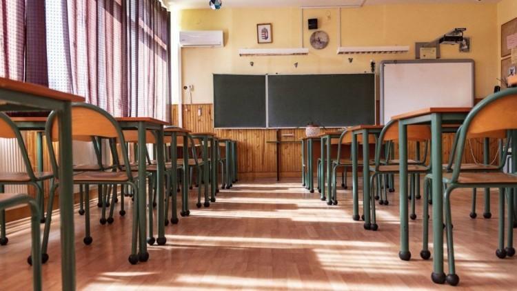 Kilenc hajdú-bihari általános iskolában lesz iskolaőr