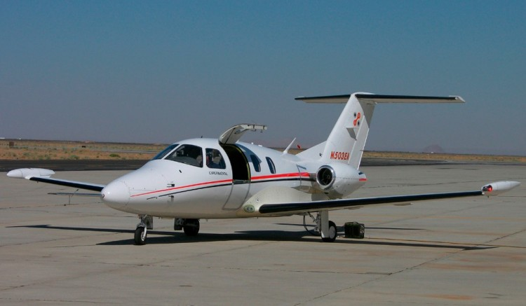 Minden nagyobb magyar város elérhető lehet kisrepülőgéppel