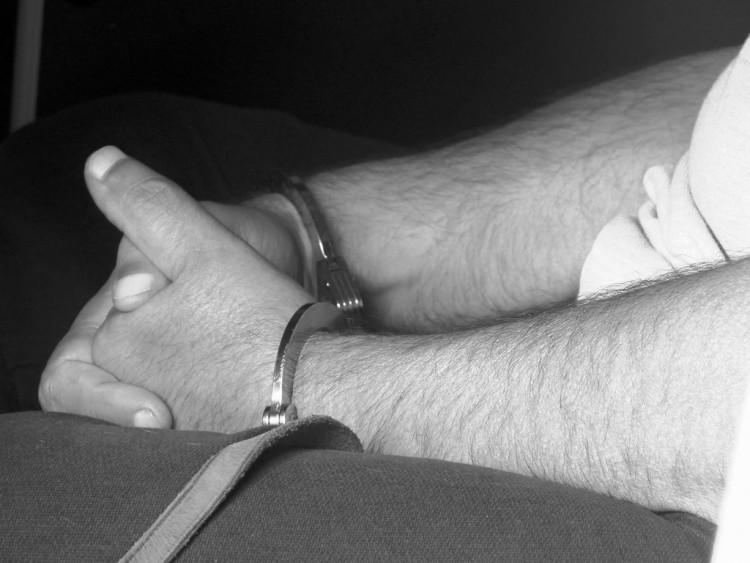 Unokázás: 6 millió forintot csaltak ki egy debreceni asszonytól