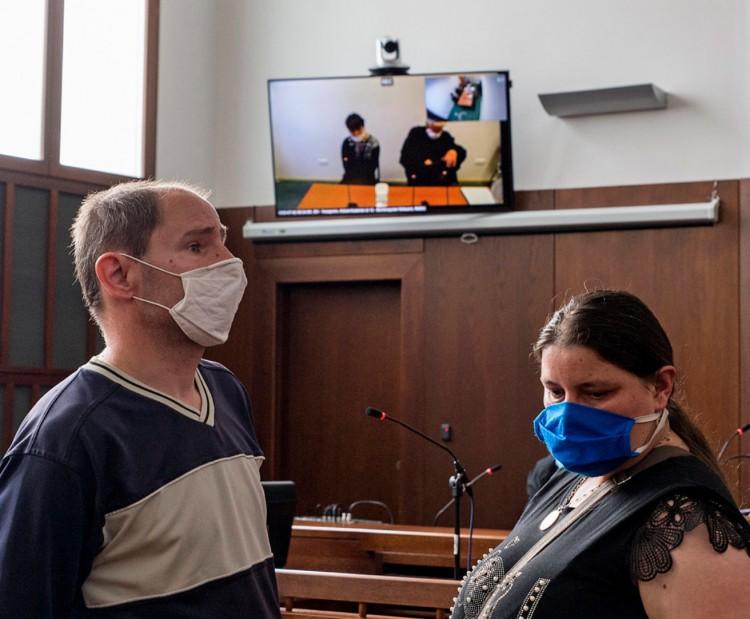 15 évet fog ülni a sólyi kislány gyilkosa