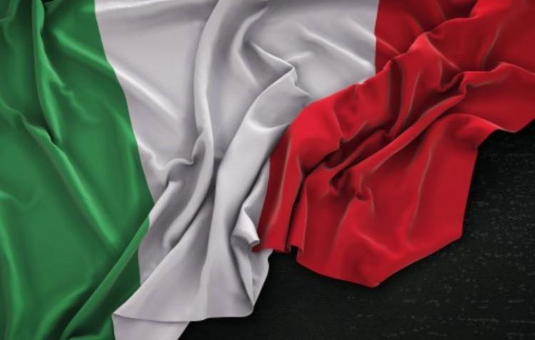 Jó hír Olaszországból: ezer alatt a kórházban kezelt koronások száma