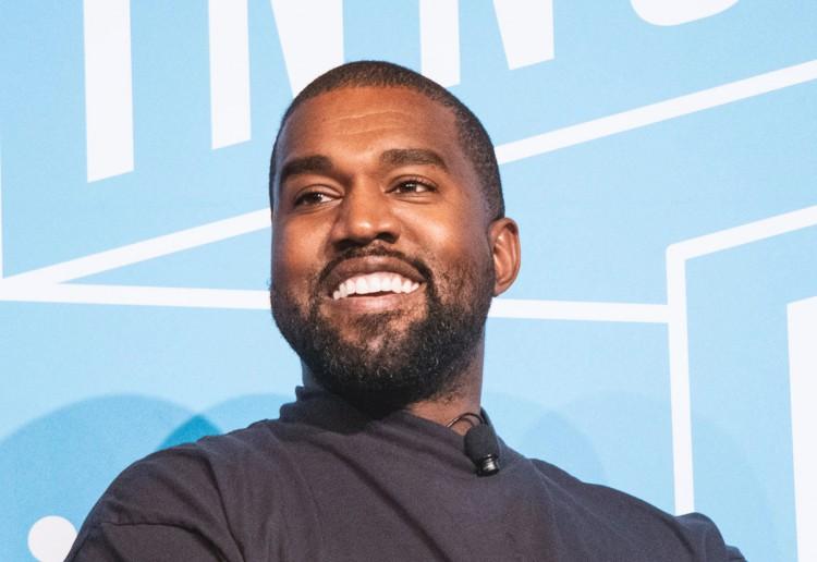 Grammy-díjas zenész indul az amerikai elnökválasztáson