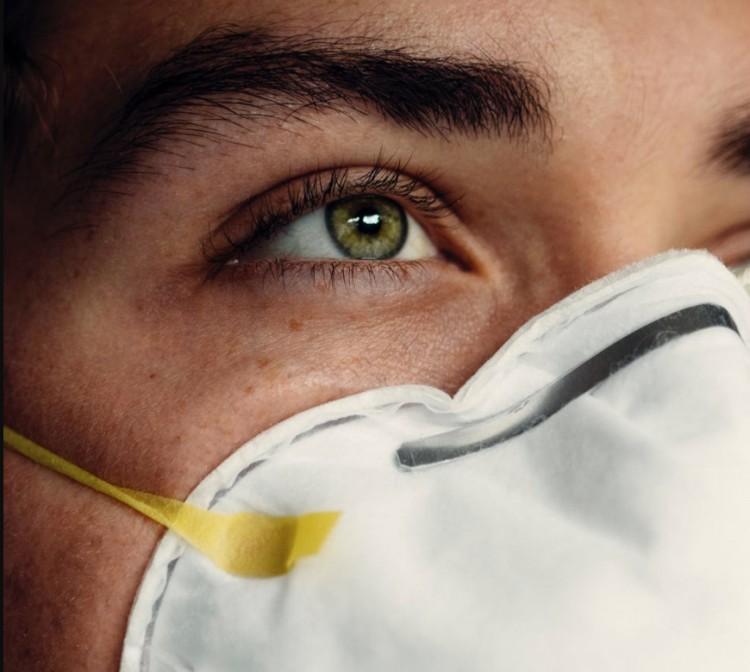 Végre! Jóval kevesebb az új fertőzött Ukrajnában
