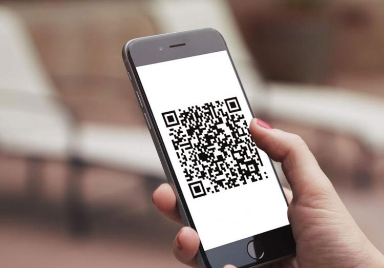 Volánbusz: jönnek a mobiljegyeknél a QR-kódok