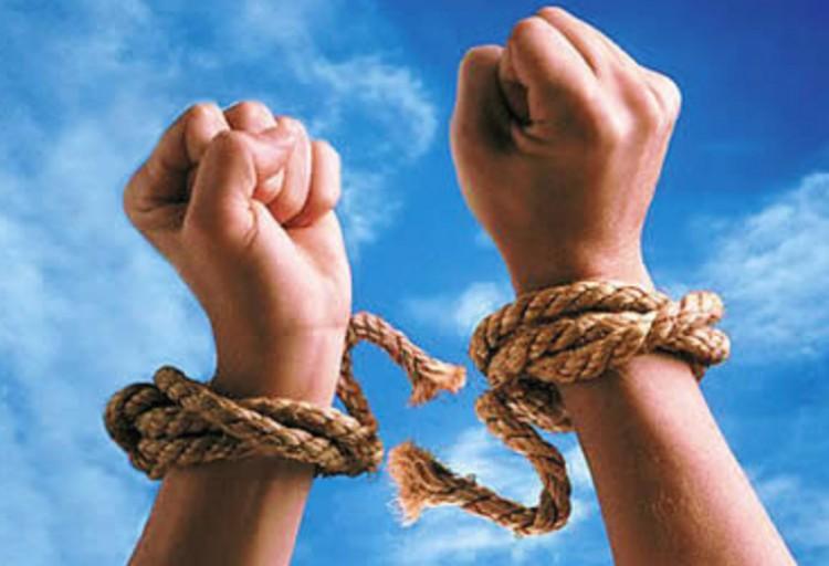 Emberrablás és zsarolás Zsákán – vádat emeltek