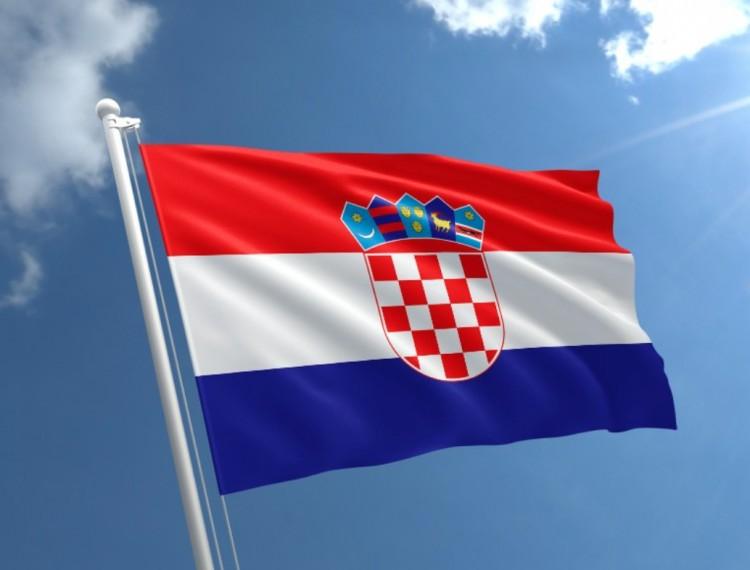 Rekordszámú fertőzött Horvátországban