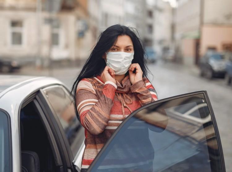 Vírus: 11 újabb fertőzött, de nincs halott