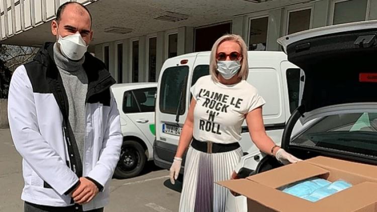 Koronavírus: nagy hátrányban az NB I-es klub a riválisokkal szemben