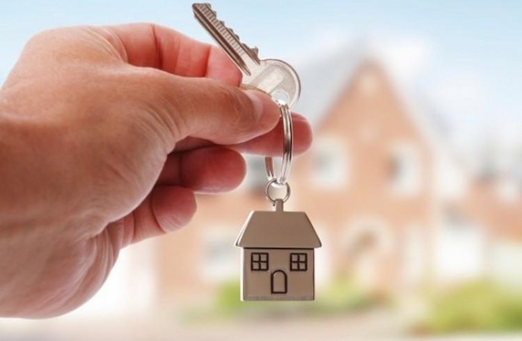 Miskolcon és a régióban még mindig drágul az ingatlan