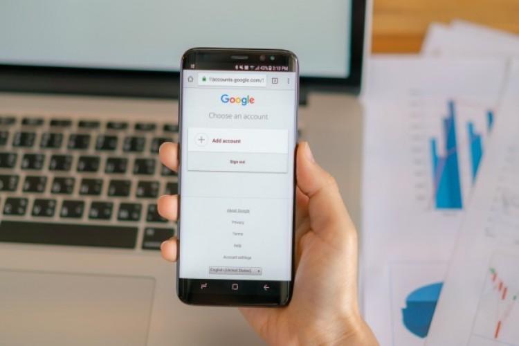 Koronavírus: a Google szigorít