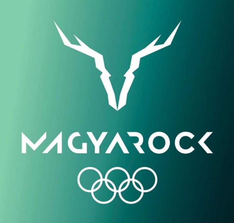 Magyarock néven új szurkolói márkát mutattak be