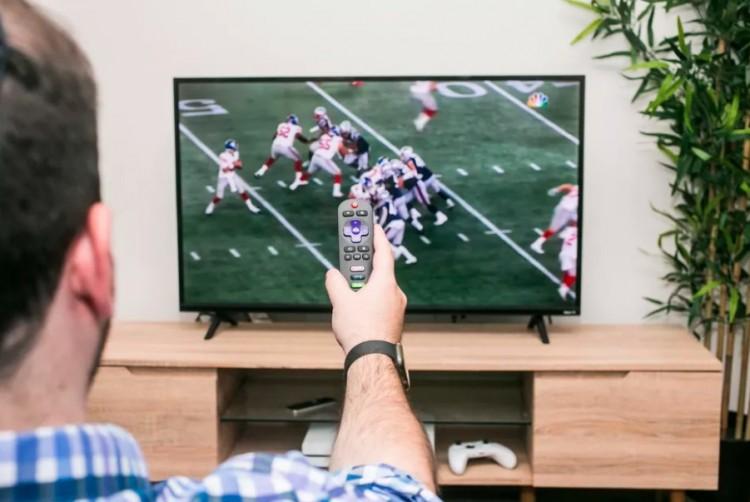 A Sport TV helyett az ARENA4 közvetíti az NFL-t