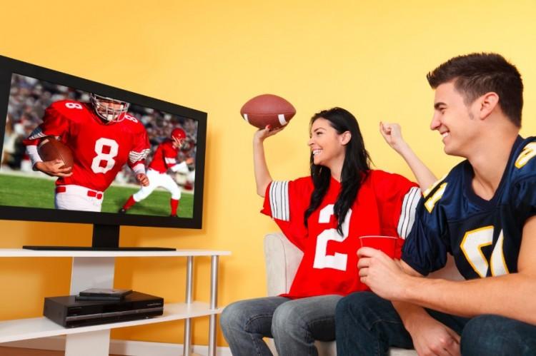 A Sport TV elbukta az NFL-t. Új magyar csatorna közvetít!