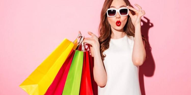 A miskolciak szeretnek plázázni, de online is sokat vásárolnak