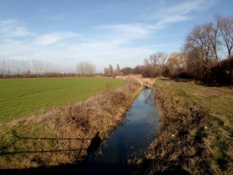 Debreceni Civaqua: több mint 16 milliárd az első ütemre