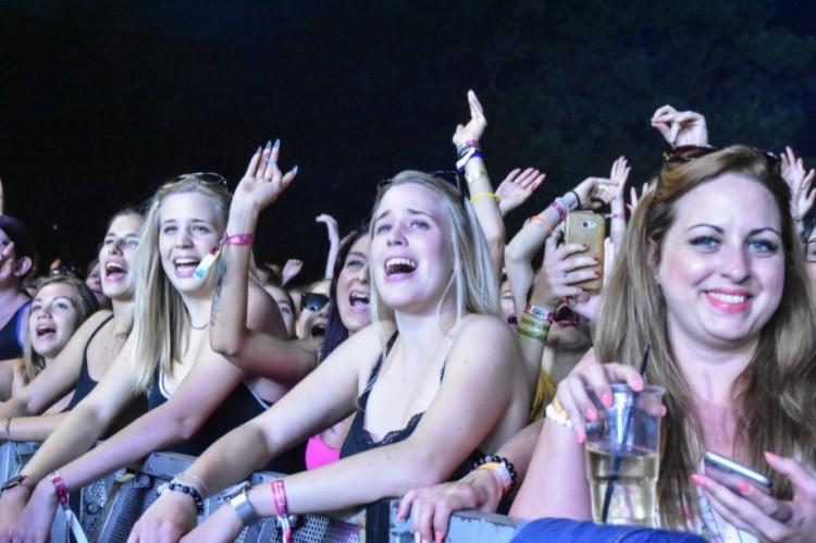 A kormány 5,3 milliárd forintos segítséget nyújt a zeneiparnak