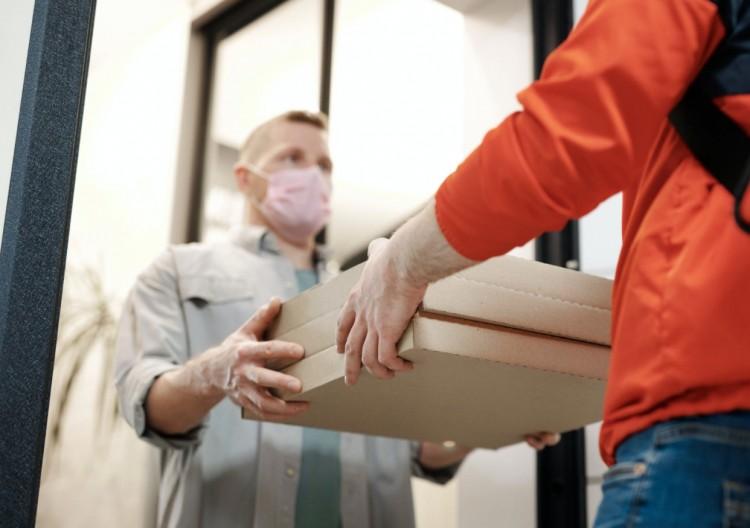 Koronavírus-járvány: 22 újabb beteg