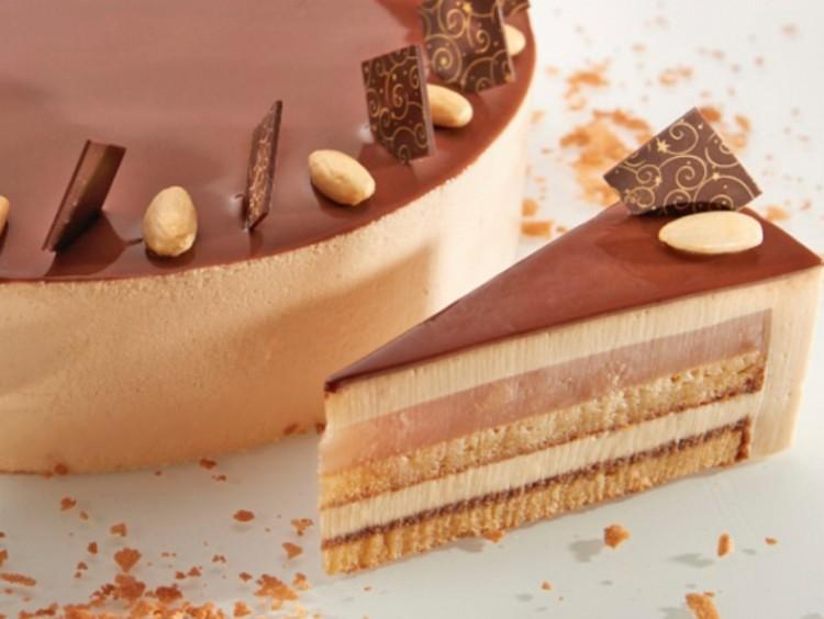 Itt kapható Borsod megyében az ország tortája