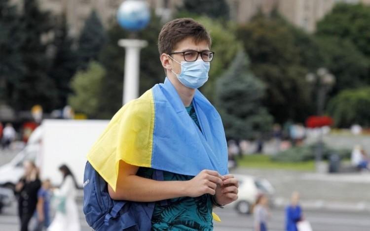 Koronavírus: tombol a járvány Ukrajnában