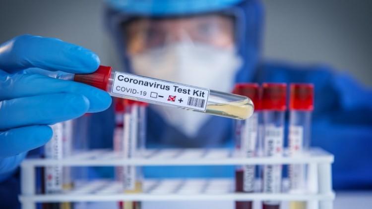 Komádiban elhunyt egy ember a koronavírus miatt
